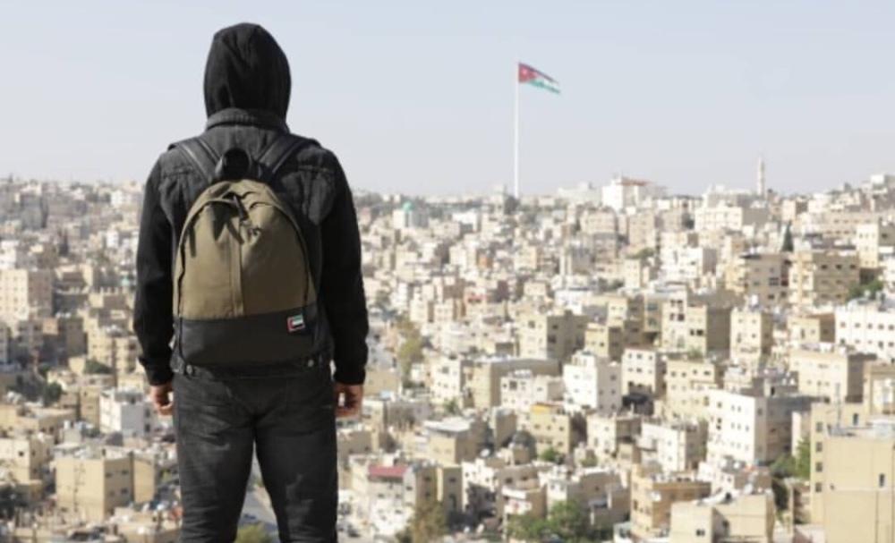 قلبي اطمأن مدونة اسحاق البلوشي