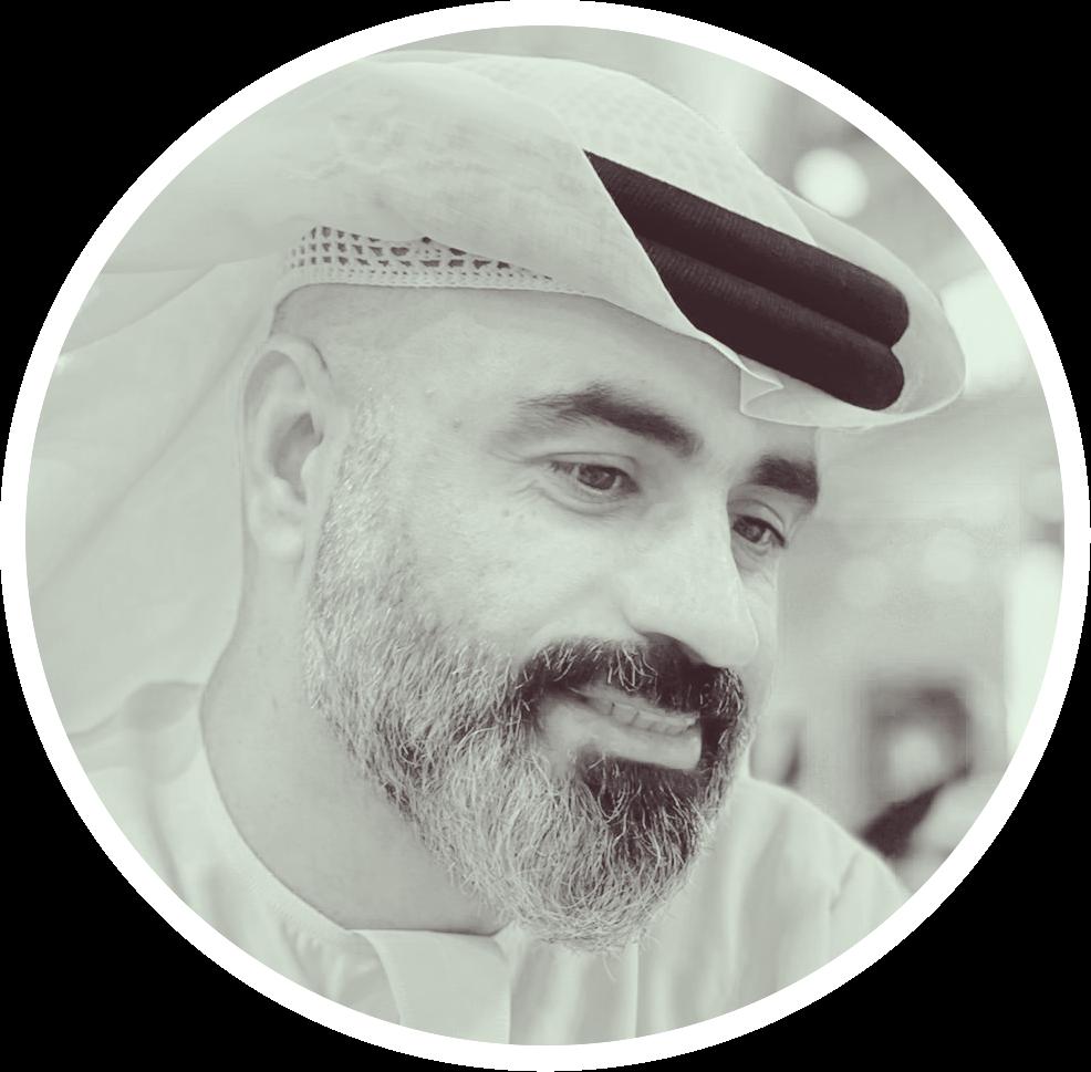 مدونة إسحاق بن مختار البلوشي